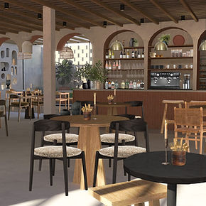 cafe-restaurant-bar-design-visual-sabrin