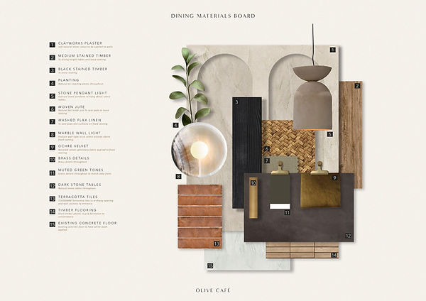 cafe-restaurant-material-board-finishes-