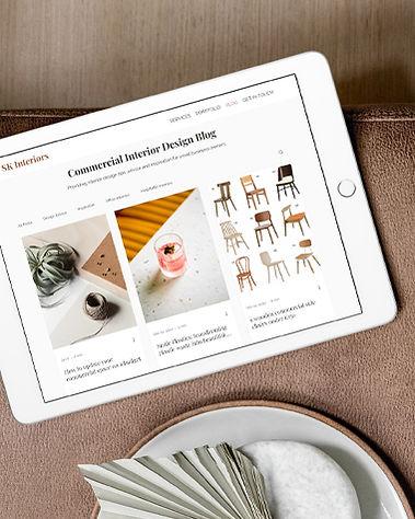 ipad-leather-sofa-sk-interiors-interior-