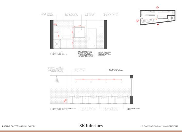 sk-interiors-elevations-C-and-D-interior