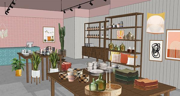 retail-store-design-visual-sabrine-keir-interior-designer-surrey.jpg