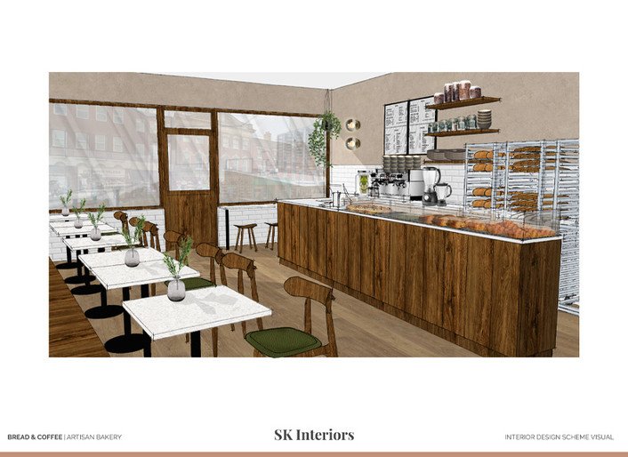 sk-interiors-serving-counter-visual-inte