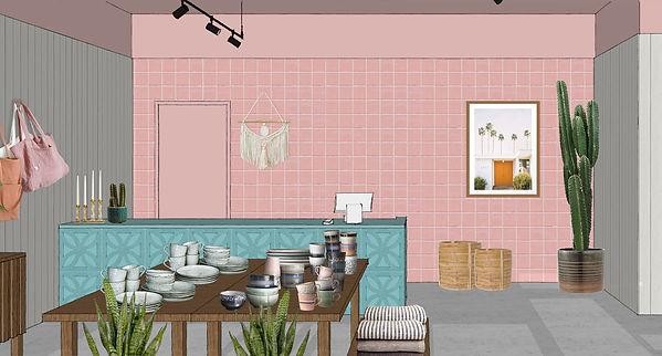 retail-store-till-point-design-visual-sabrine-keir-interior-designer-surrey.jpg