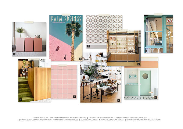 retail-store-design-ideas-mood-board-sabrine-keir-interior-designer-surrey.jpg