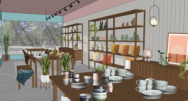 retail-store-layout-design-visual-sabrine-keir-interior-designer-surrey.jpg