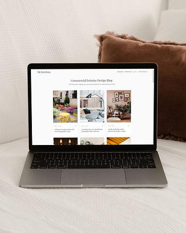 commercial-interior-design-blog-laptop-s