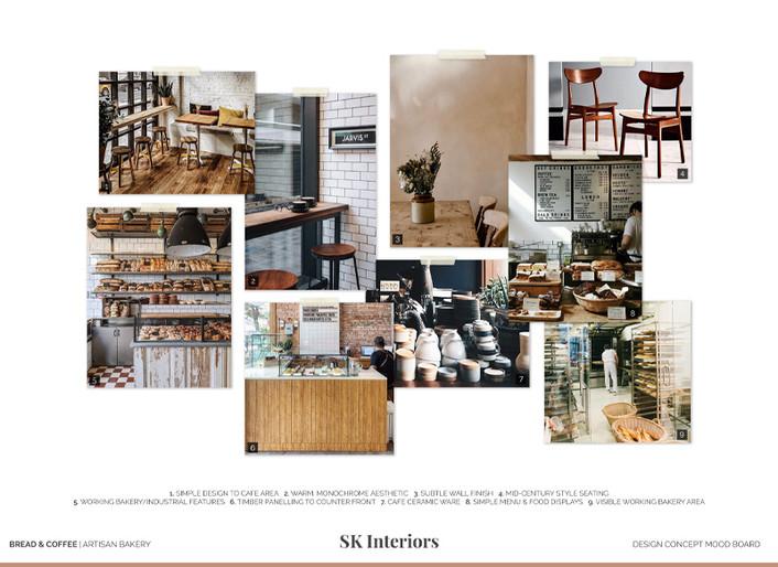 sk-interiors-design-concept-mood-board-i