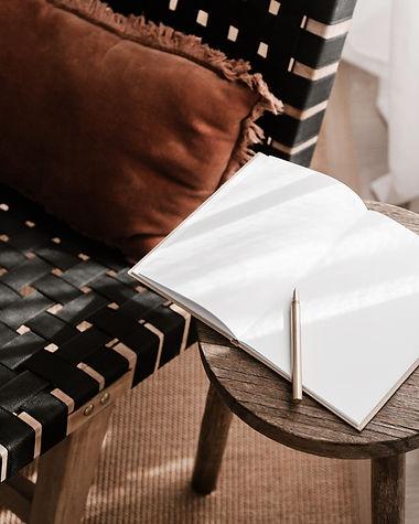 commercial-interior-design-services-sk-i
