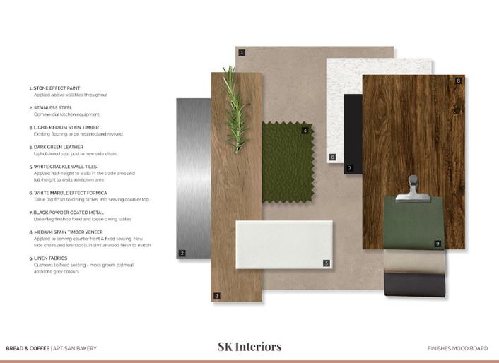 sk-interiors-finishes-mood-board-interio