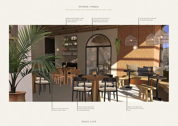 cafe-restaurant-design-visual-sabrine-ke