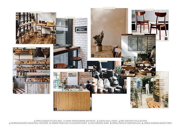 cafe-bakery-design-ideas-mood-board-sabrine-keir-interior-designer-surrey.jpg