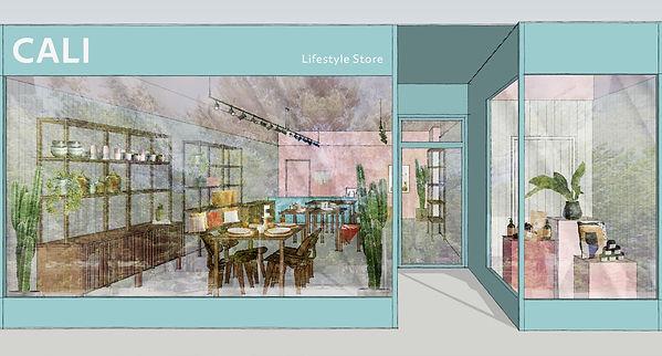 retail-store-shop-front-design-visual-sabrine-keir-interior-designer-surrey.jpg