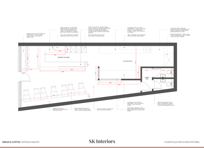 sk-interiors-floor-plan-with-annotations