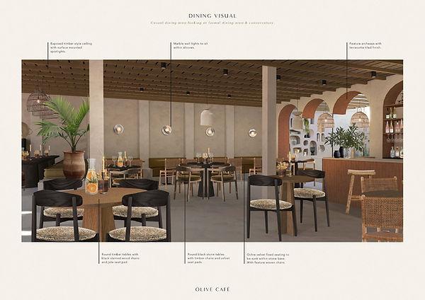 restaurant-design-visual-sabrine-keir-in