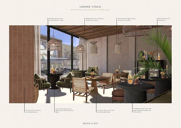 lounge-cafe-design-visual-sabrine-keir-i