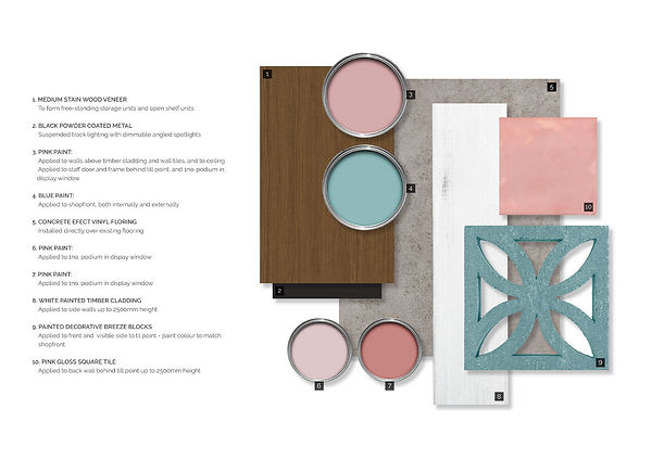 retail-store-material-board-finishes-palette-sabrine-keir-interior-designer-surrey.jpg