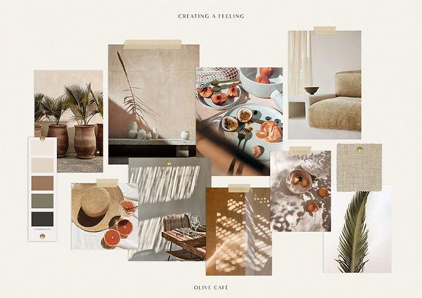 cafe-restaurant-design-ideas-mood-board-