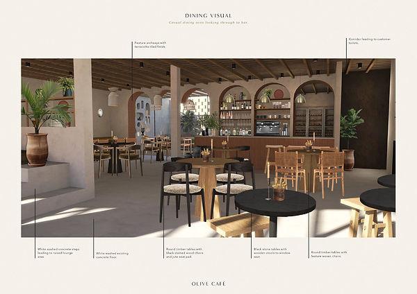 restaurant-bar-design-visual-sabrine-kei