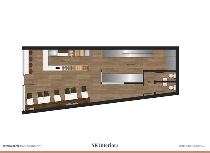 sk-interiors-rendered-floor-plan-interio