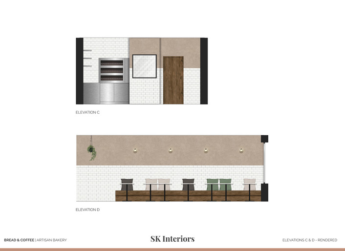 sk-interiors-rendered-elevations-C-and-D