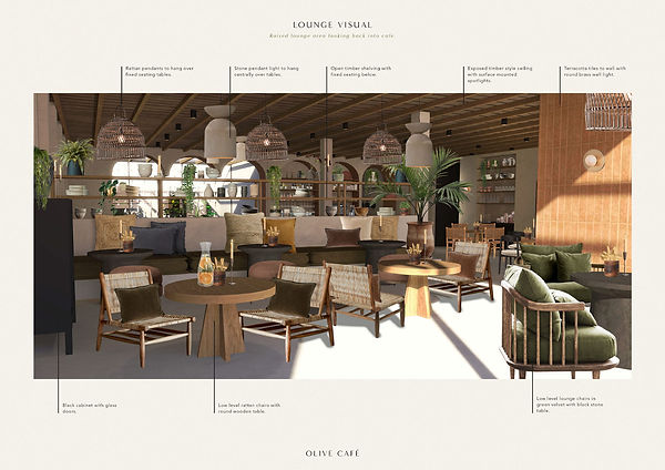 cafe-lounge-design-visual-sabrine-keir-i