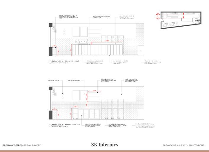 sk-interiors-elevations-A-and-B-interior