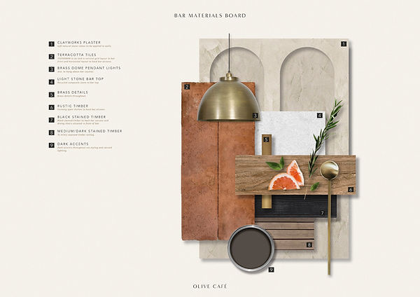 cafe-bar-material-board-finishes-palette