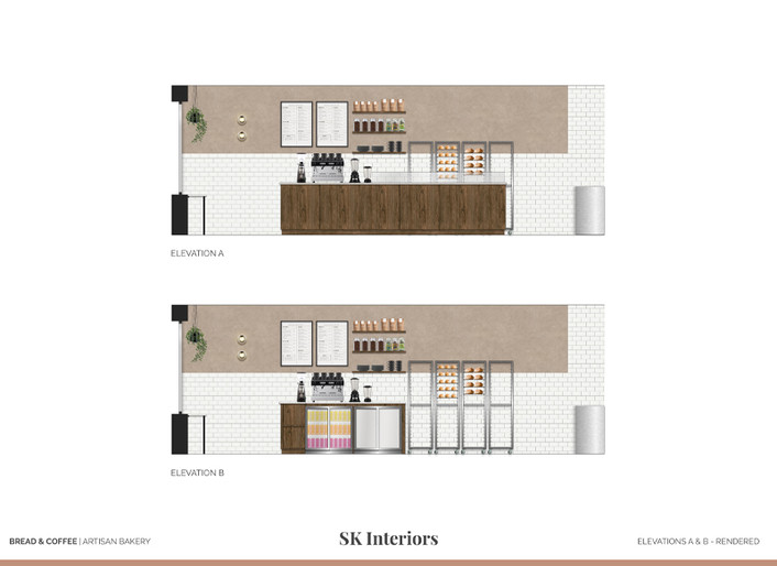 sk-interiors-rendered-elevations-A-and-B