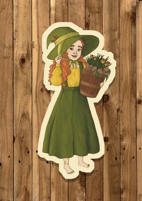 green witch.jpg