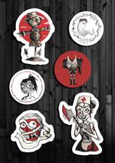 spooky stickers.jpg