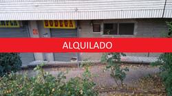 Local en Calle Popayan