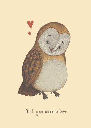 owl%20card_edited.jpg