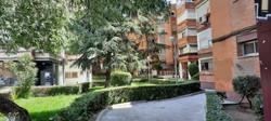 Piso en Calle Andorra