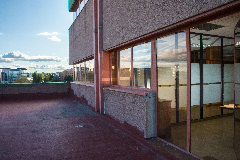 Oficina en Castrobarto