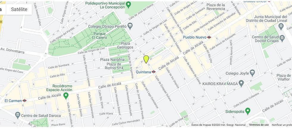 mapagoogle.jpg