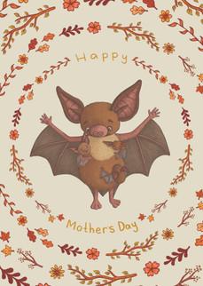 bat%20mothers%20day%20card_edited.jpg