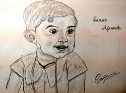 Samar Afsana