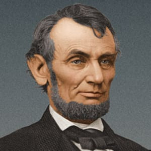 ABRAHAM LINCOLN's LETTER TO HEADMASTER
