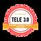 TELE 3.0.png