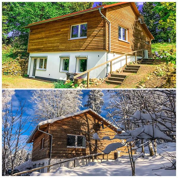 Collage Sommer_Winter_Haus.JPEG