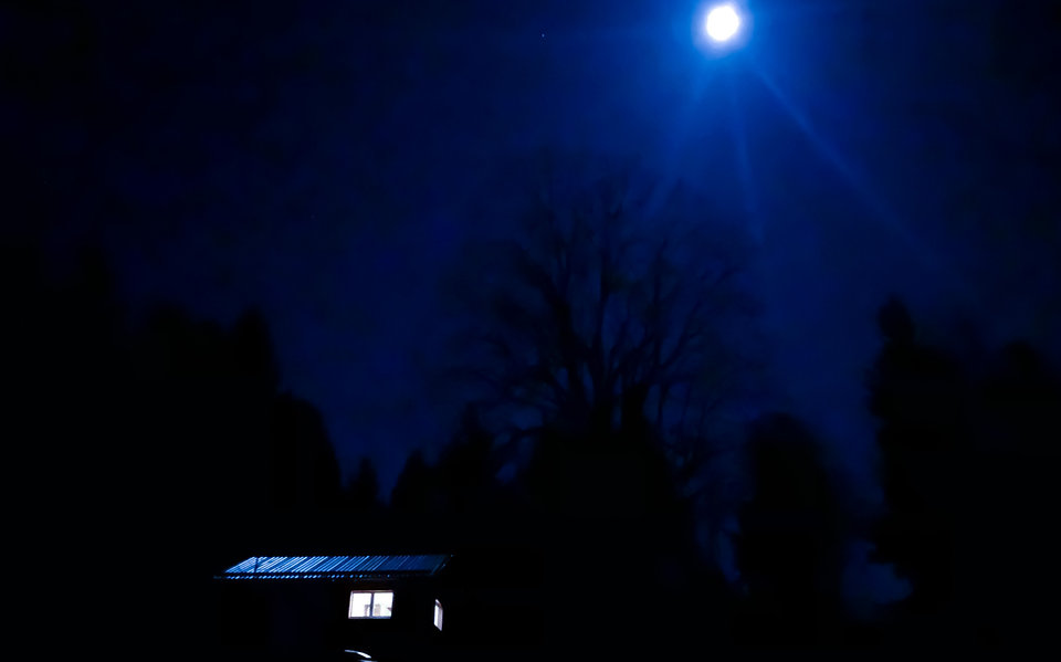 Nachtstimmung.jpg