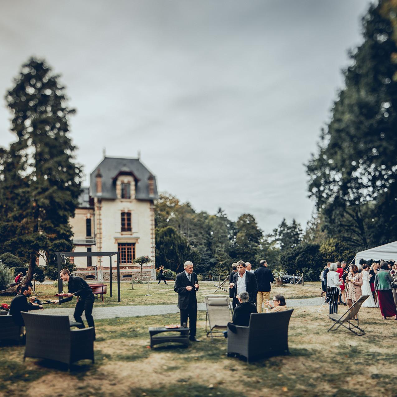 Parc du Reuzel (G.Ayer)