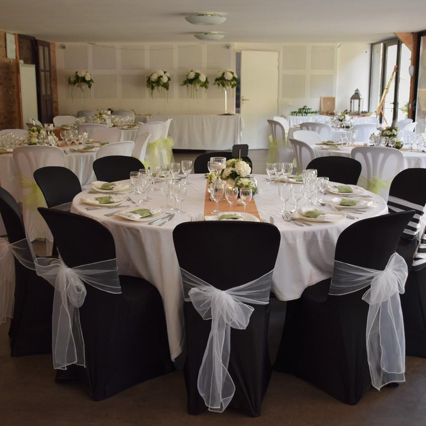 Table_des_mariés