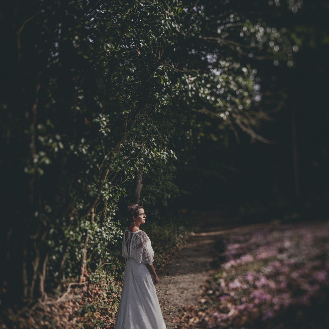 Photographe : Guillaume Ayer