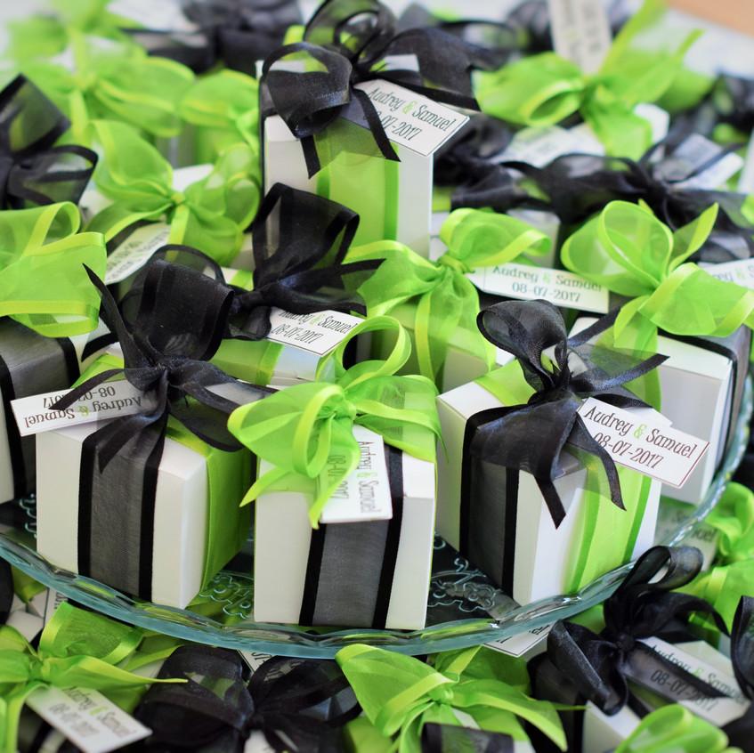 Cadeaux_aux_invités