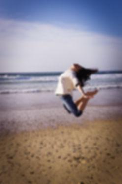 julie-jump.jpg