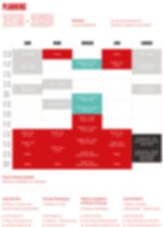 planning-julie-bonifas-2019.jpg