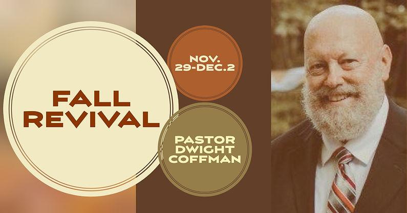 Fall Revival.jpg
