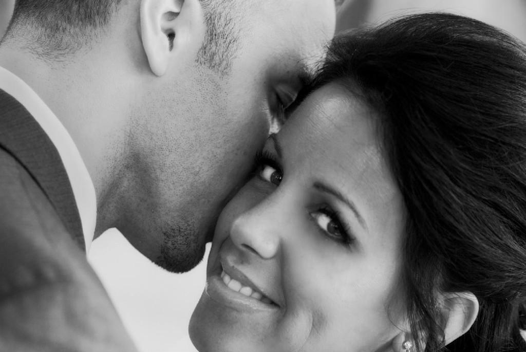 AJF PHOTOGRAPHY |Wedding Photography