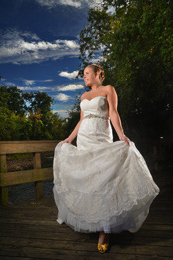 AJF PHOTOGRAPHY |Wedding Photography